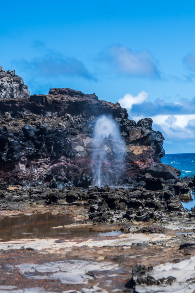 15 Maui attractions you simply have to see #maui, #hawaii #usa #travel