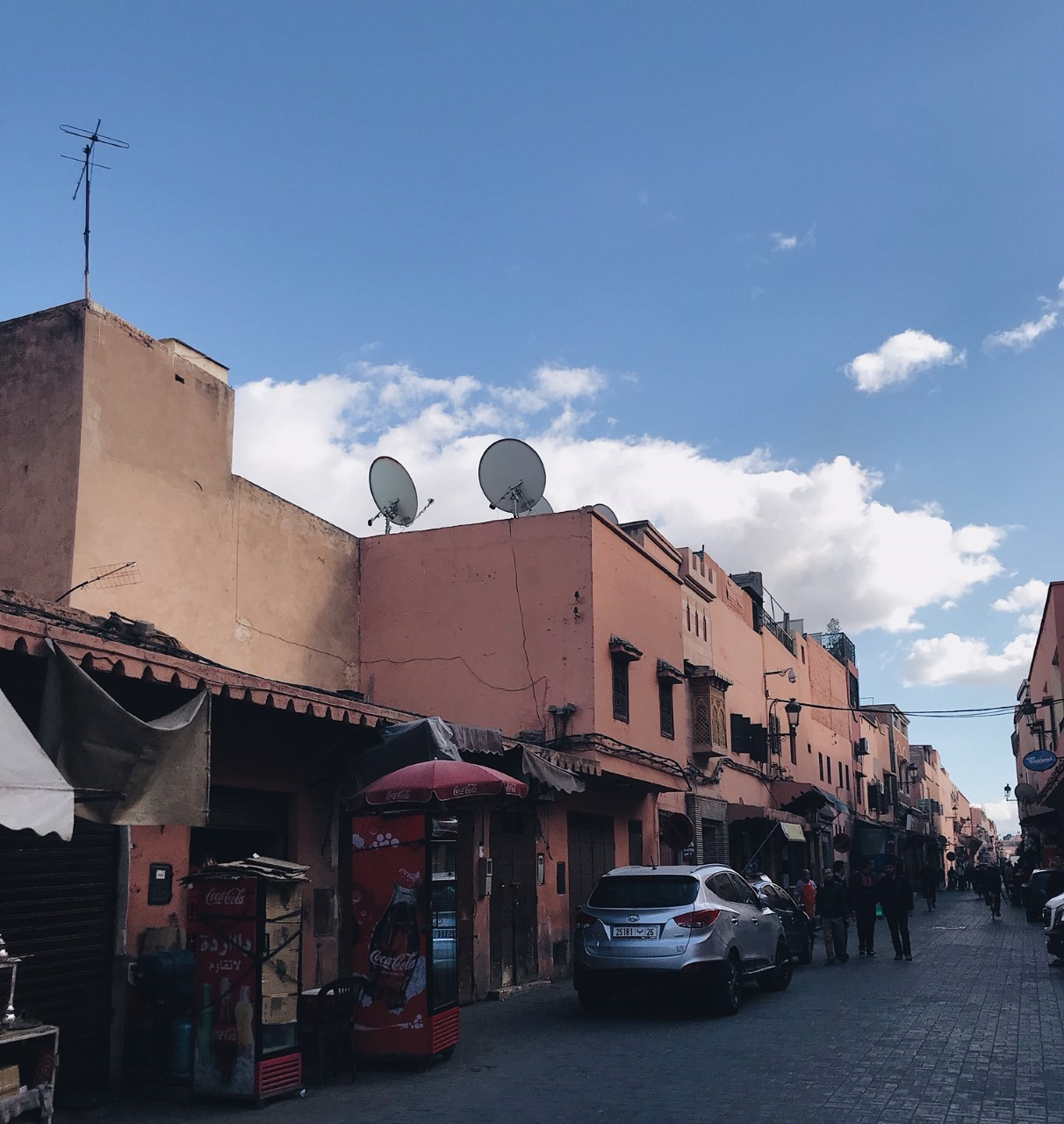 Marrakech travel: discover the amazing Marrakech attractions you can't afford to miss