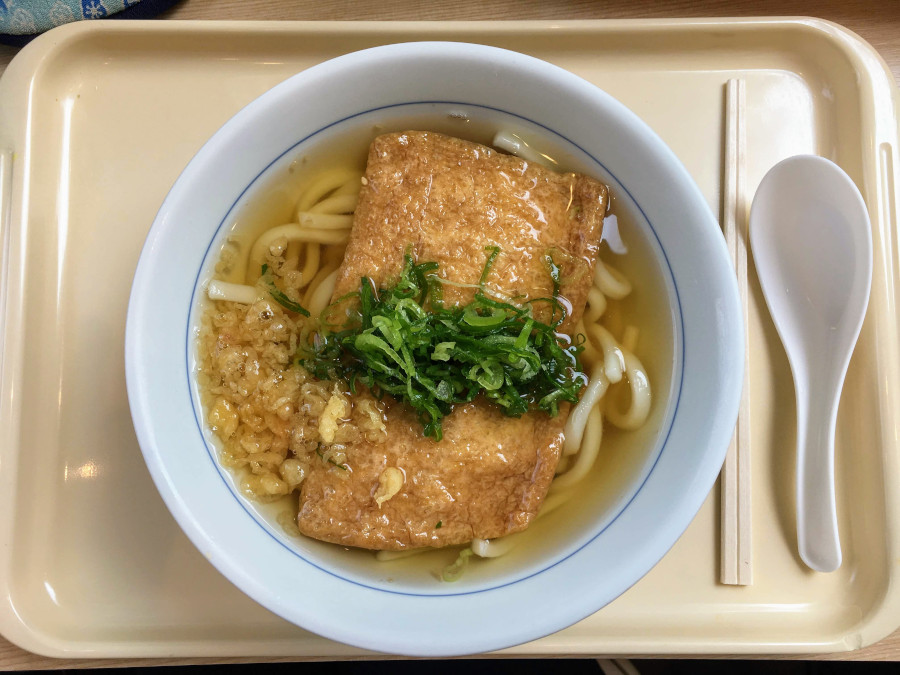 Tokyo food. Things to know before going to Japan on a trip to Tokyo.