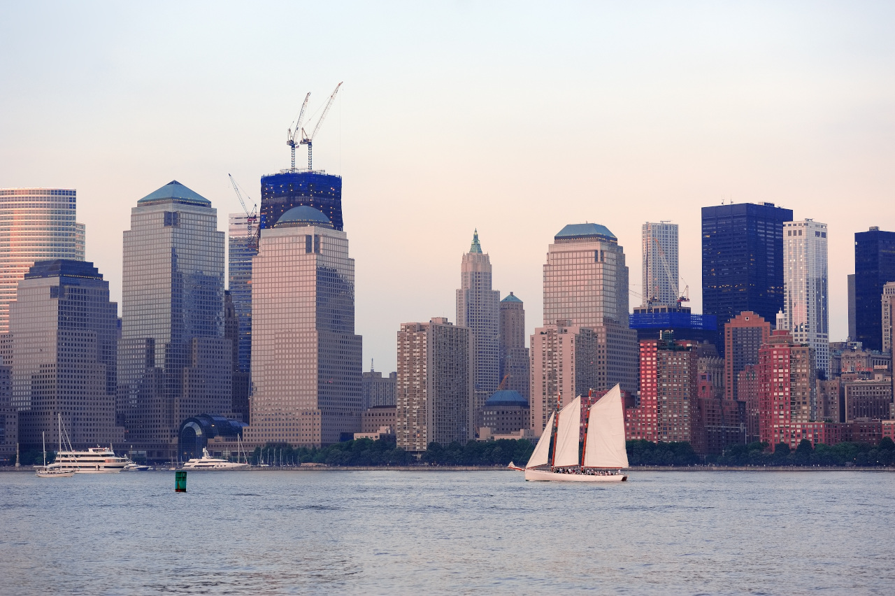 New York day trips you should include on your NYC trip