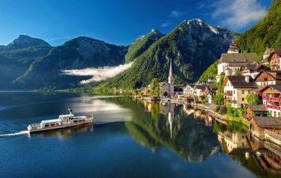 Unmissable Day Trips From Vienna, Austria: Where to go near Vienna