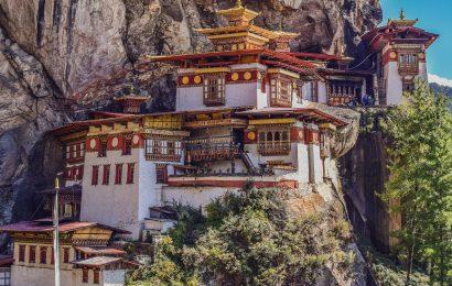 Budget travel Bhutan – Things to know before you tour Bhutan