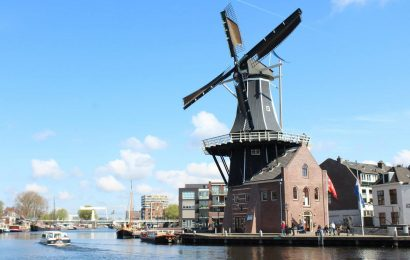 Haarlem, Netherlands Travel Guide: best things to do in Haarlem, restaurants, hotels, and tips
