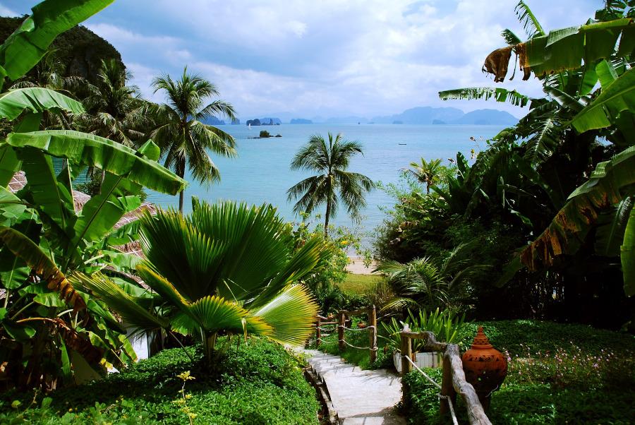 Как посетить Таиланд в качестве индивидуальной путешественницы #travel #thailand #asia Путешествие в Таиланд Путешествие в Таиланд: что стоит знать и лучшие места в Таиланде thailand