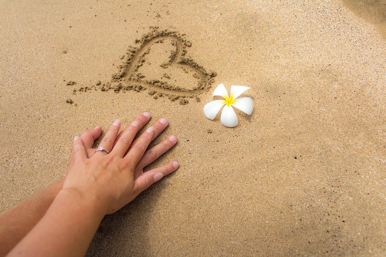 Лучшие места для свадьбы свадьба за границей 15 самых романтичных свадебных направлений hawaii