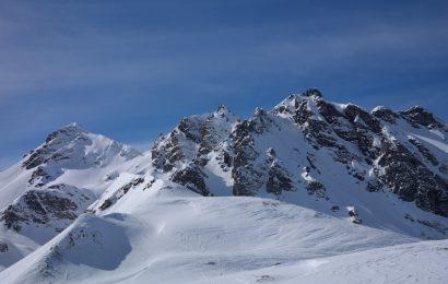Unknown Ski resorts in Switzerland – where to ski in Switzerland