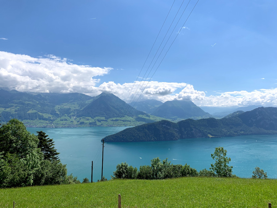 Lucerne, Mount Rigi, MyFaultyCompass. Discover the best things to do in Lucerne, Switzerland, the top places to eat in Lucerne, tips and more from this article. Read it now!