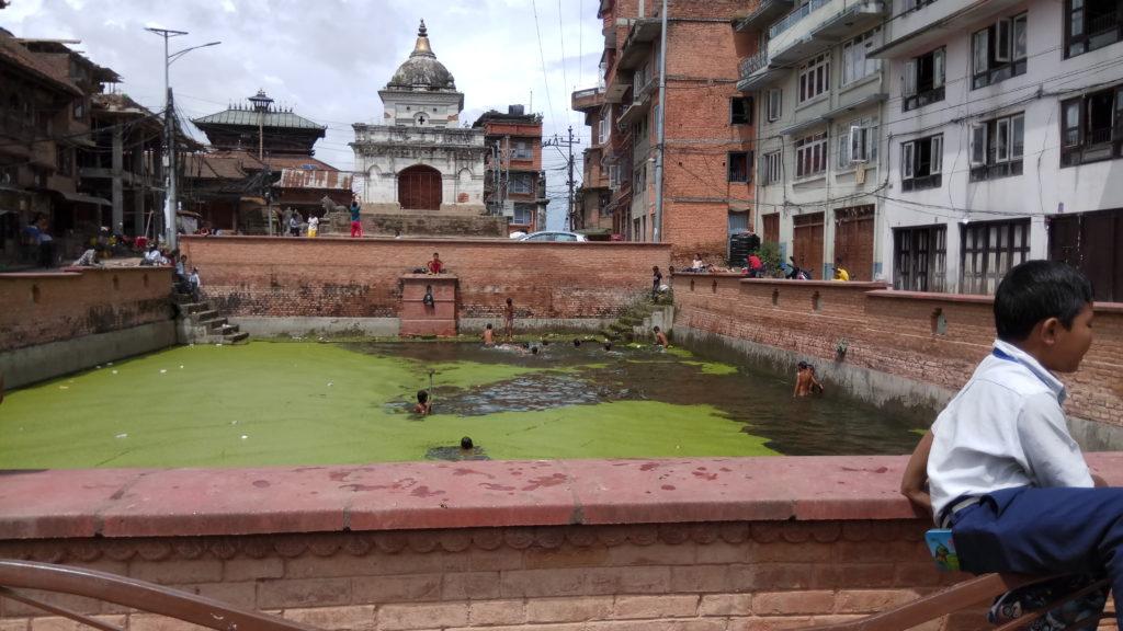 Киртипур, Непал. Откройте для себя лучшие вещи, которые можно сделать в Катманду, в том числе скрытые драгоценные камни в Катманду из этой статьи. Прочитайте это сейчас! Чем заняться в Катманду Чем заняться в Катманду? kirtipur nepal