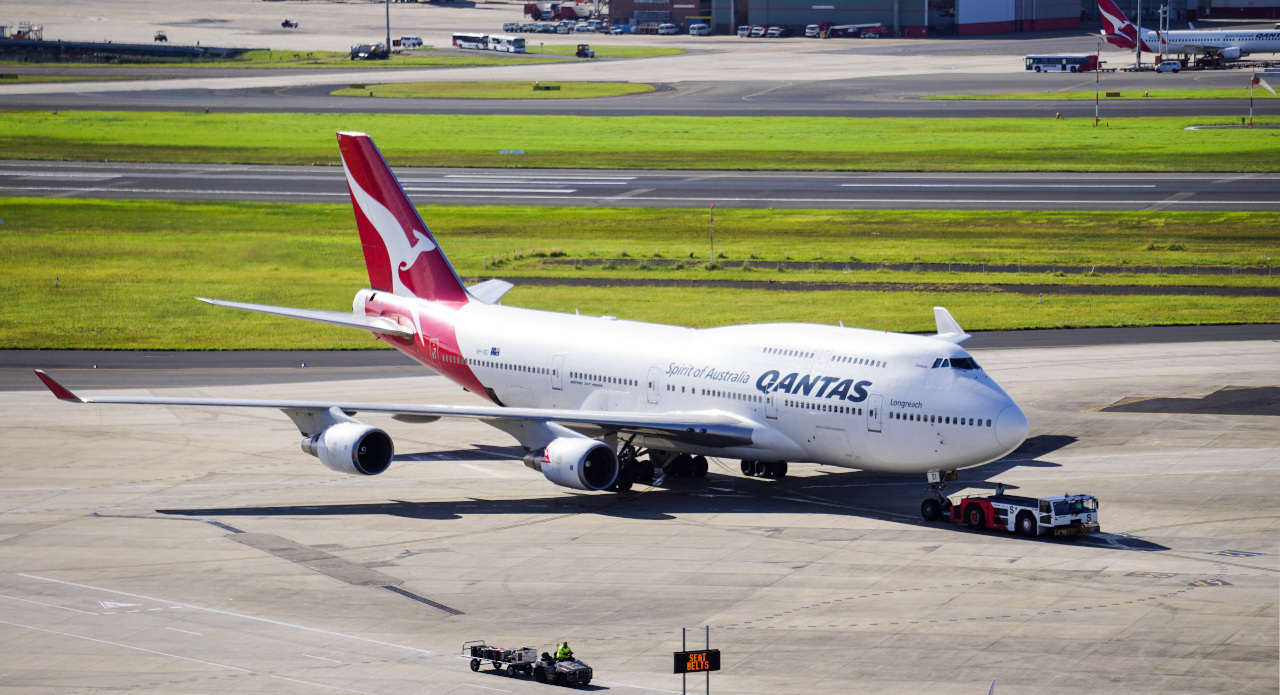 The world's safest airline for 2020 is Qantas. Read this article to discover the safest airlines in 2020 and the safest low cost airlines in 2020.