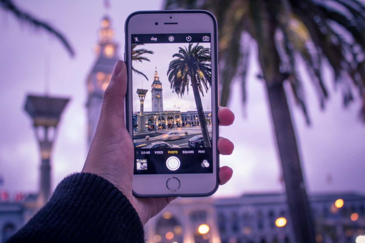 25+ Best Free Travel Apps You'll Really Use on Your Next Trip