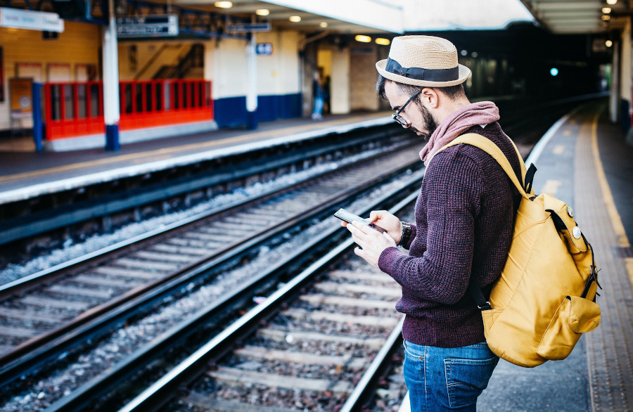 25+ Best free travel apps you should download before your next trip!