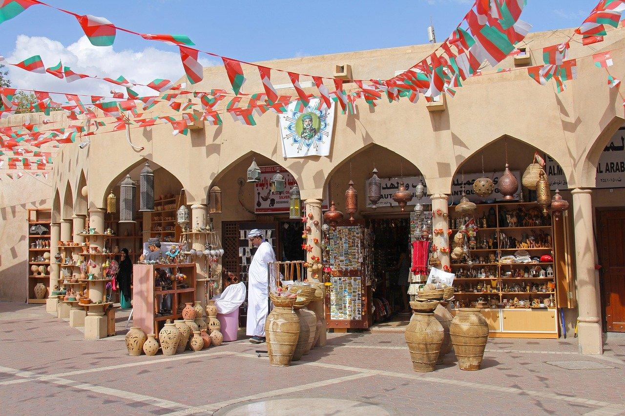 Покупки в Омане - что нужно знать перед посещением Омана: безопасен ли Оман для индивидуальных путешественниц? Путешественники-одиночки в Омане Путешественники-одиночки в Омане: безопасность, дресс-код и знакомство с людьми oman shop