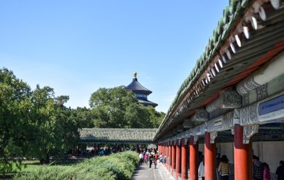 The best travel guide to Beijing: things to do, tips, restaurants, hotels