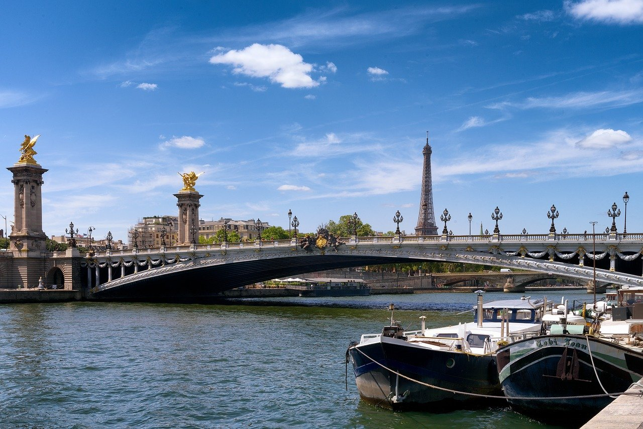 Best European summer destinations: Top places for a summer holiday in Europe