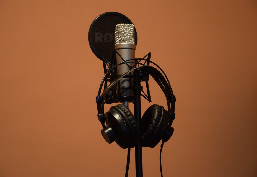 Record Your Voice over on Vacation | How To