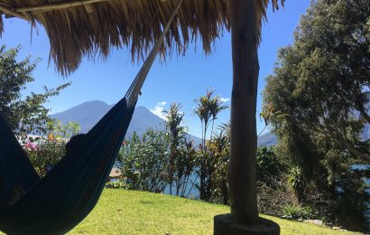 7-day Lake Atitlan itinerary: things to go in one week at Lake Atitlan, Guatemala