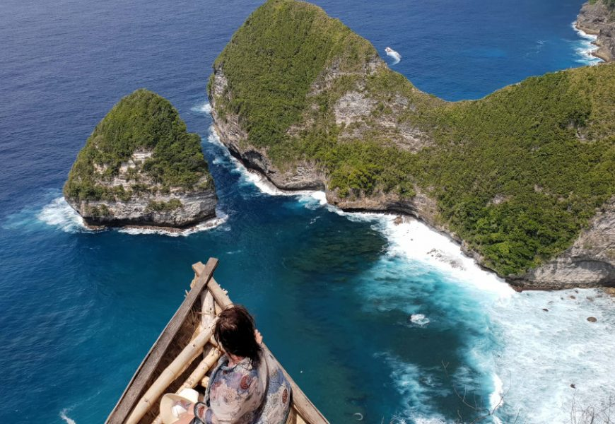 Explore Nusa Penida in 24 Hours – The Perfect 1 Day Nusa Penida Itinerary