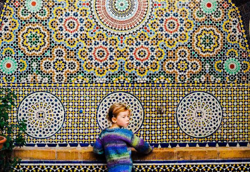 1 week in Morocco: things to do and see