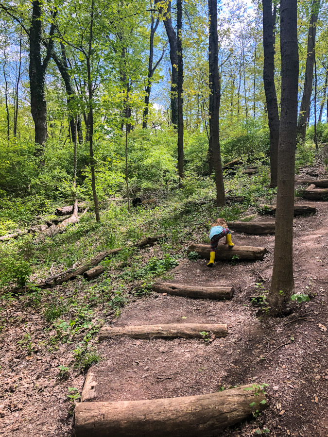 Ault Park is one of the best parks in Cincinnati. Discover more cool activities in Cincinnati from this article