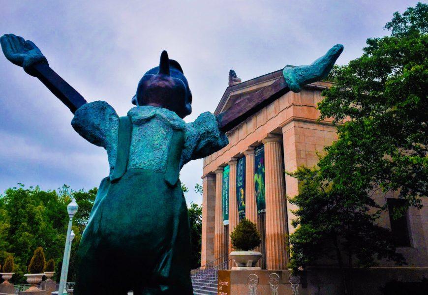 What to do in Cincinnati: Your comprehensive local's guide to Cincinnati
