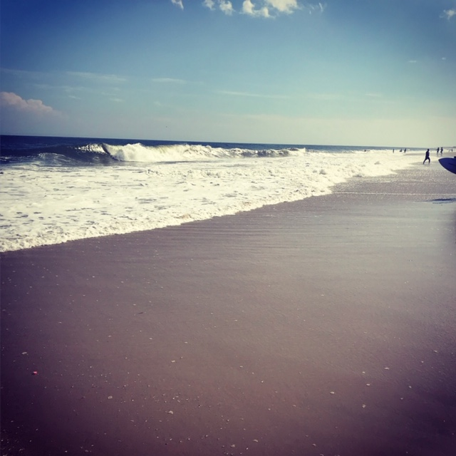 Point Pleasant Beach is one of the bes places to visit near New York City. Discover more amazing NYC day trips from this article.