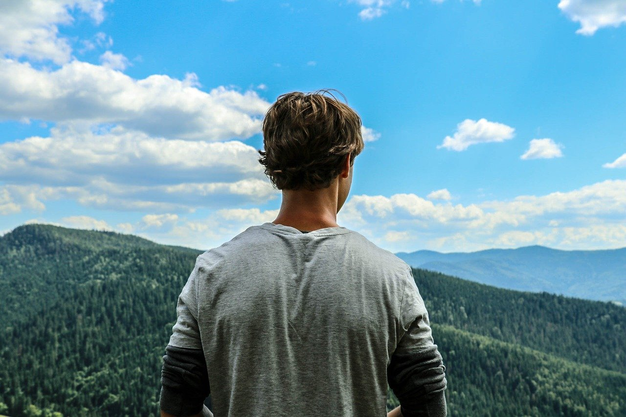 3 Ways Travel Can Change Your Life
