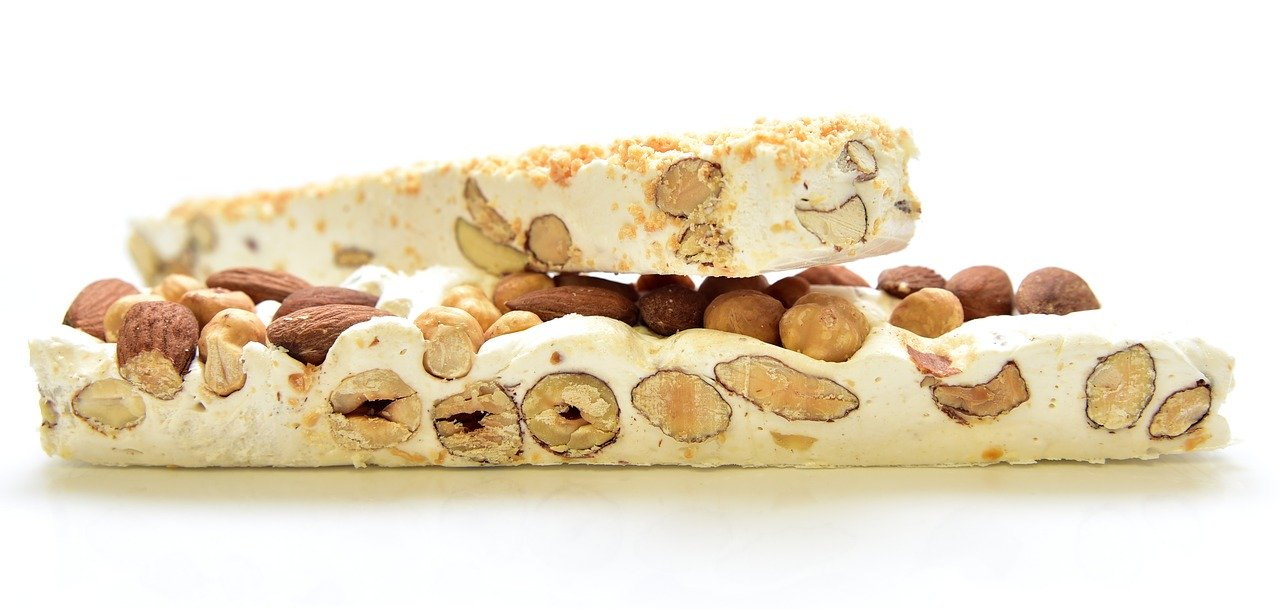 Turron is one of the popular Spanish sweets. Discover 16 best Spanish dishes from this article.