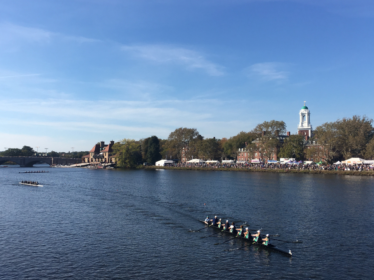 Charles River Esplanade is one of the top Boston attractions. Discover offbeat things to do in Boston, famous Boston activities, and where to eat in Boston USA from this article