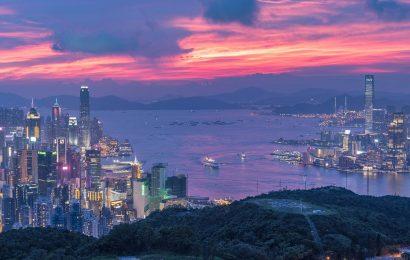 Top 10 Hong Kong Hidden Gems: Explore Hong Kong off the beaten path