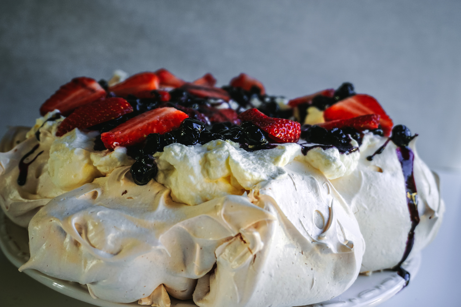 Authentic New Zealand Pavlova recipe that's easier than you think - Earth's Attractions - travel guides by locals, travel itineraries, travel tips, and more