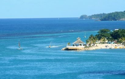 photo featuring Jamaica. Discover 8 things about travel I hate hearing