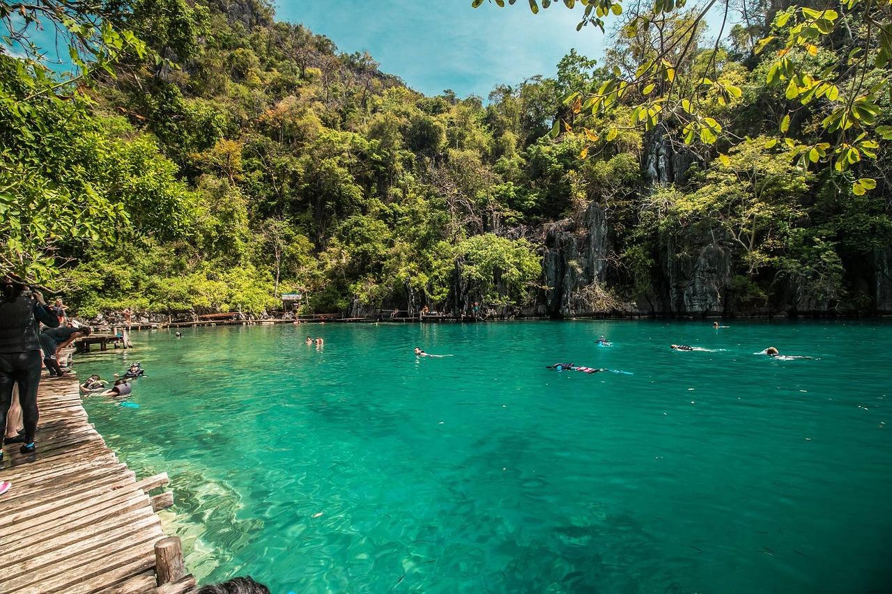 Top things to do in Coron, Palawan