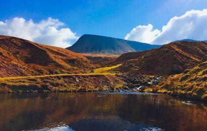Hidden Beauty Spots in Wales Worth a Visit