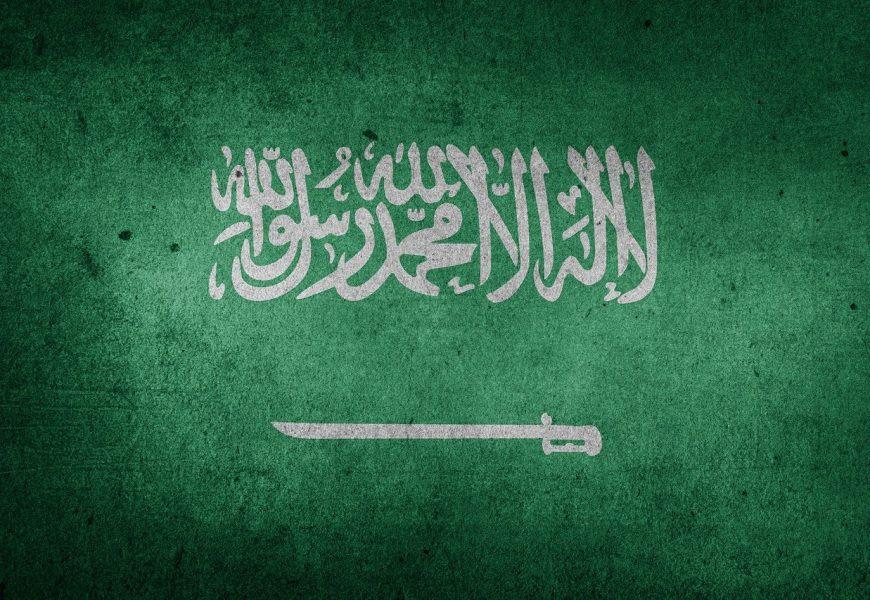 Travel to Saudi Arabia: what it's like visiting Saudi Arabia
